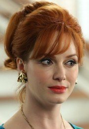 mad-men-to-have-and-to-hold-christina-hendricks