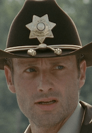 the_walking_dead_the_complete_first_season_1