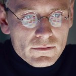 Fragman: Steve Jobs