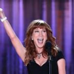 Kathy Griffin: Komedinin Asıl Divası