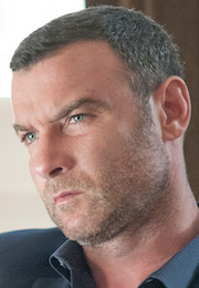 RAY DONOVAN (Season 2)