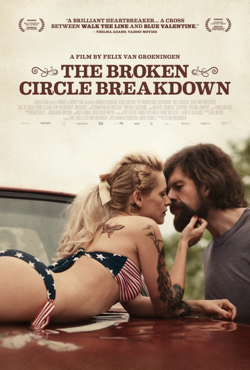 broken_circle_breakdown_ver2