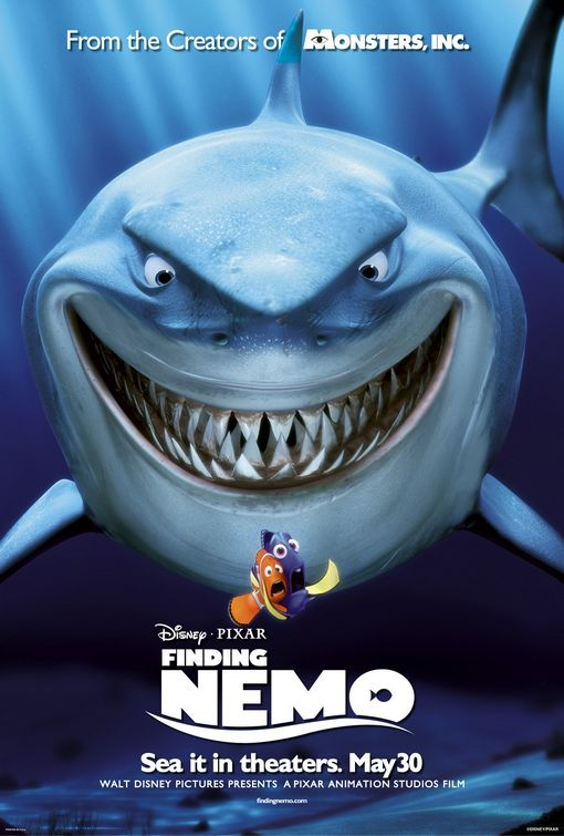 finding_nemo_ver2