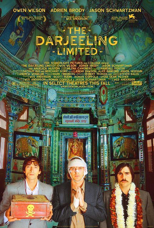 darjeeling_limited