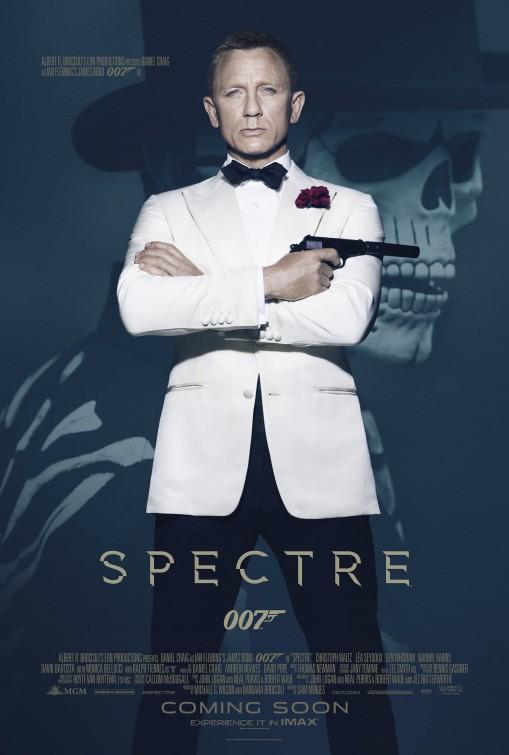 spectre_ver4