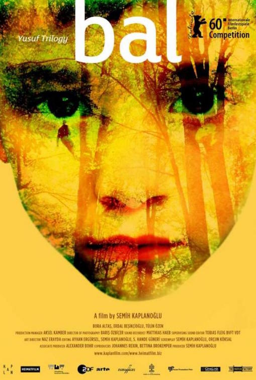 Bal_poster