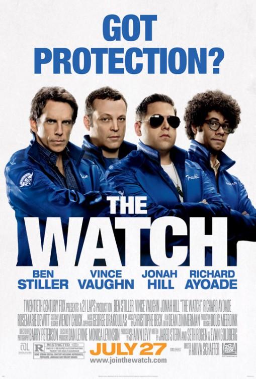 neighborhood_watch_ver3
