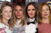 Daha ünlü olması gereken aktrisler (Part II)