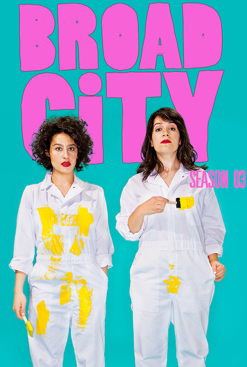 broad_city