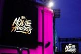 MTV Film Ödülleri '16