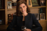 The Good Wife – 7. Sezon