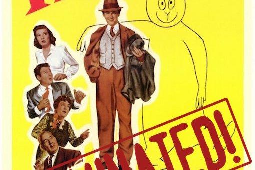 harvey-movie-poster-1950-1020141473