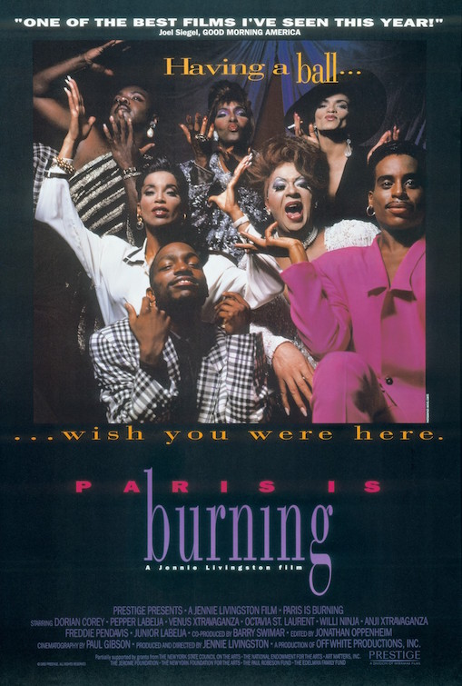 paris_is_burning_xlg