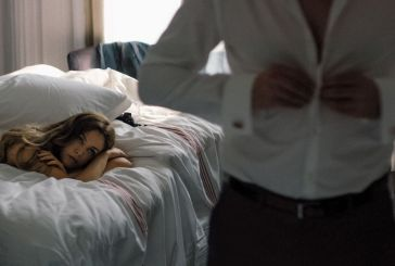 The Girlfriend Experience (1. Sezon)