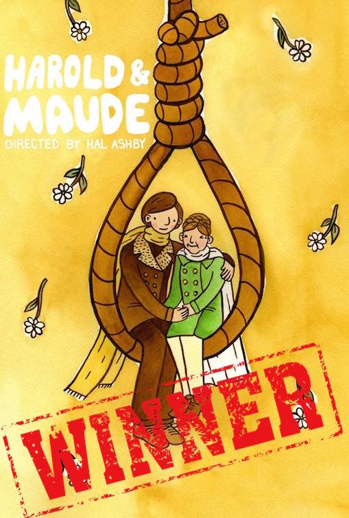 Harold_and_Maude_sm