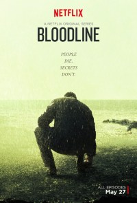bloodline_ver4