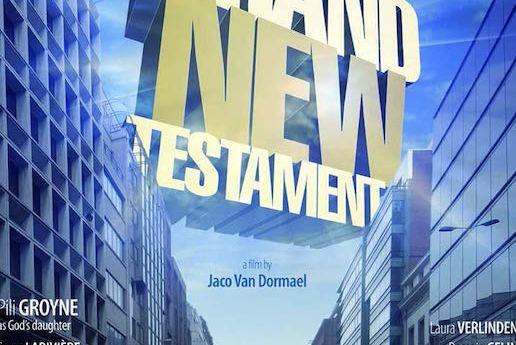 brand-new-testament
