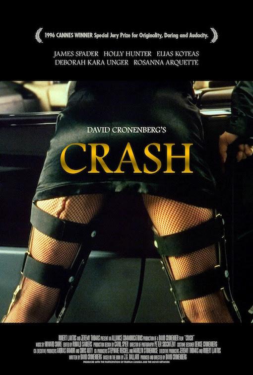 cronenberg-crash