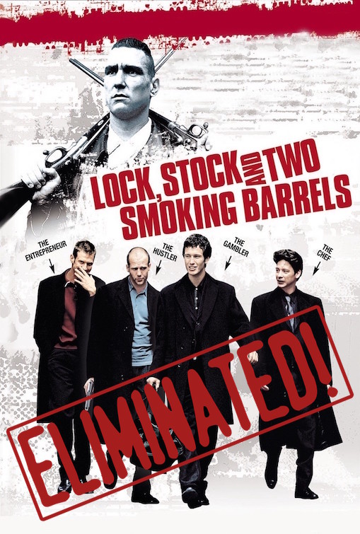 lock-stock-and-two-smoking-barrels-izle-399