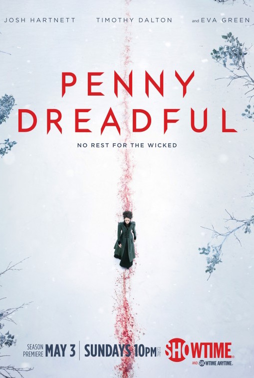 penny_dreadful_ver17