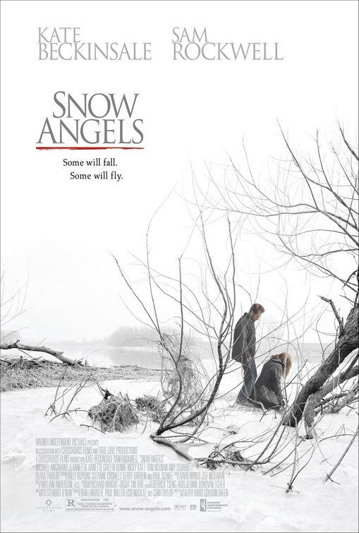 snow_angels