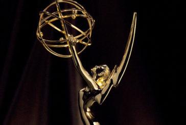 Gold Diggers: Emmy Özel