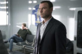 Ray Donovan – 4. Sezon