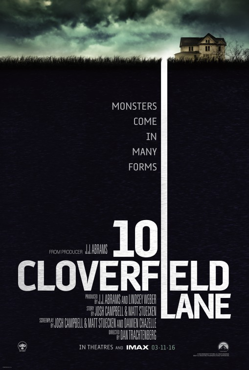 ten_cloverfield_lane