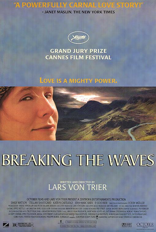 breaking_the_waves