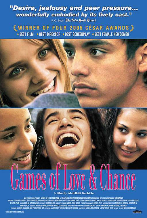 games_of_love_poster1