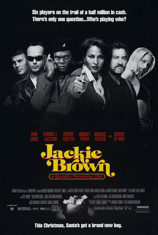 jackie_brown