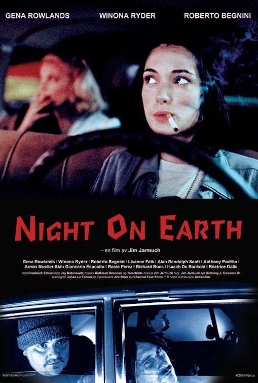 night_on_earth_ver4
