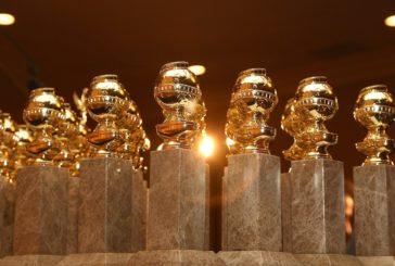 Altın Küre Kazanan Tahminleri '17: TV