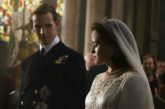 The Crown (1. Sezon)
