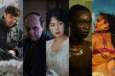 9. Oscar Boy Ödülleri: Adaylar