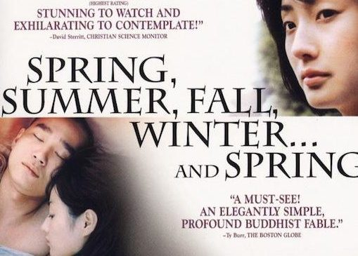 Spring__Summer__Fall__Winter____And_Spring_2003_movies_for_a_rainy_day