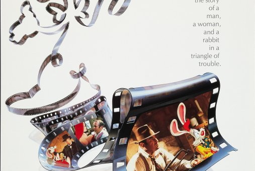 who_framed_roger_rabbit