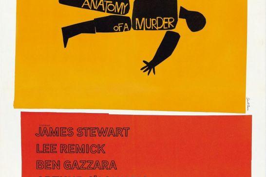 anatomy_of_a_murder_ver2_xlg
