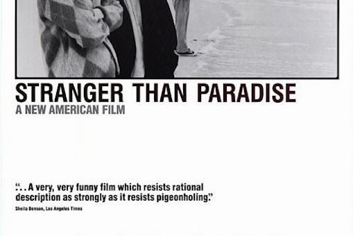 stranger_than_paradise