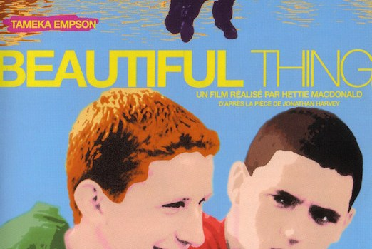 756full-beautiful-thing-poster