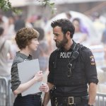 The Leftovers (3. Sezon)
