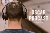 Oscar Podcast: Episode 405