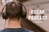 Oscar Podcast: Episode 411 (Altın Küre Özel)
