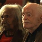 Oscar mücadelesinde 10 kısa belgesel