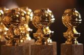 Altın Küre '17: Aday tahminleri