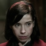 Sally Hawkins (The Shape of Water)