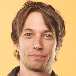 Sean Baker (The Florida Project)