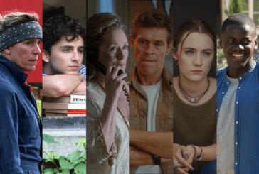 90. Akademi Ödülleri – Son Aday Tahminleri Part III: Ana kategoriler