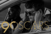 Oscar Rehberi '17: En İyi Kurgu