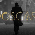 Oscar Rehberi '17: En İyi Görüntü Yönetimi